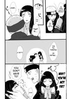 Naruhina: Going On A Diet Pg6 by bluedragonfan