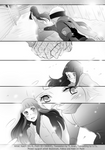 Naruhina: The Way Home In Winter Pg11