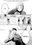 Naruhina: The Way Home In Winter Pg17