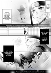 Naruhina: The Way Home In Winter Pg19