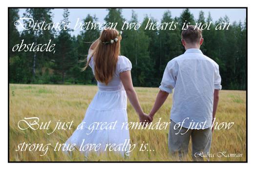 Love Quote 21