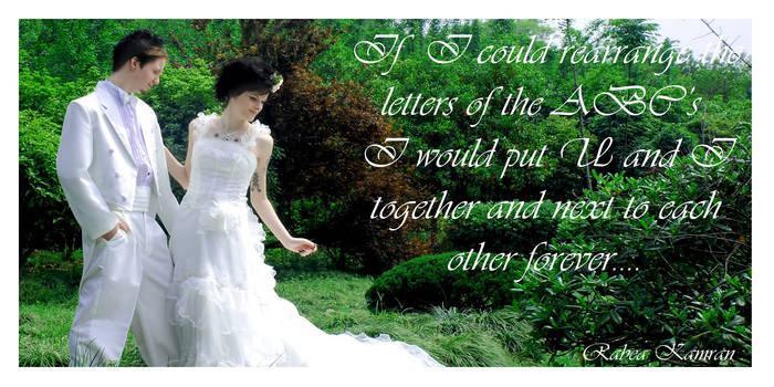 Love Quote 22