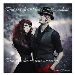 Love Quote 28