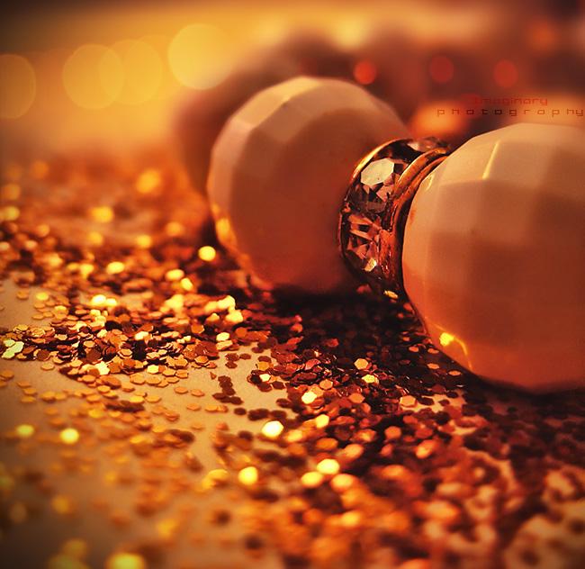 Golden Dream by Imaginary-Night