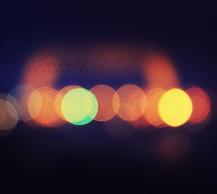 Lights by Imaginary-Night