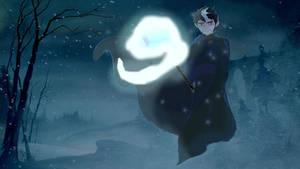 The Dark Frost