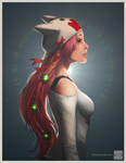 Light Mei Up
