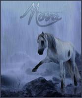 Nova by lacrymosafreak