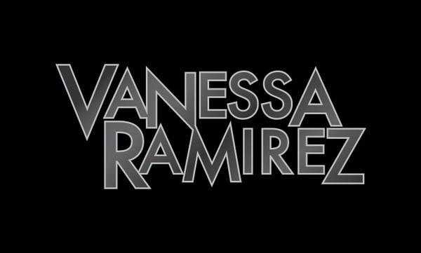 vramirez's Profile Picture
