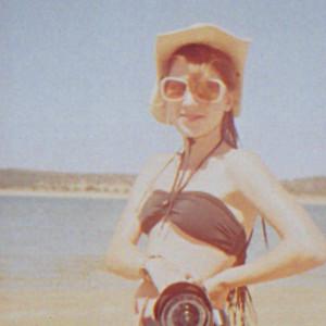asalisinasa's Profile Picture