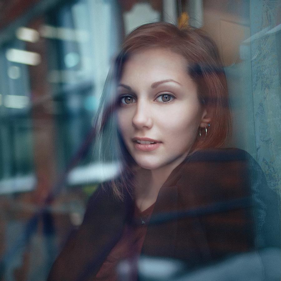 Polina by asalisinasa