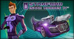 standford by stormhawklovers1