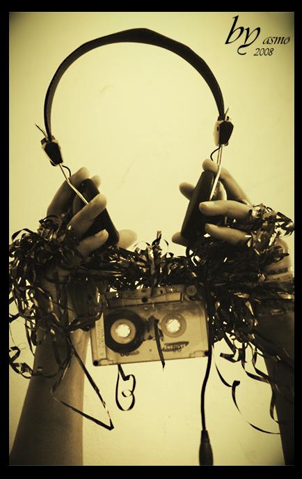 music II by asmo0o