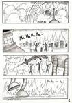 svantz_page_1 by Kanda3egle