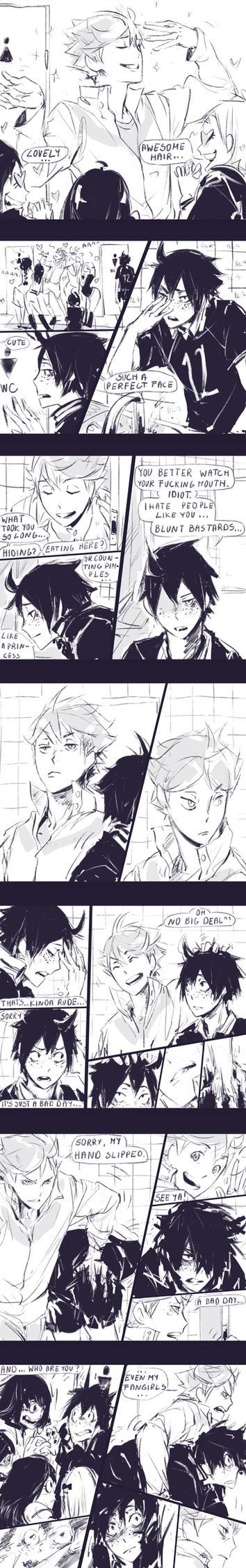 Oiyama comic part7 by Kanda3egle