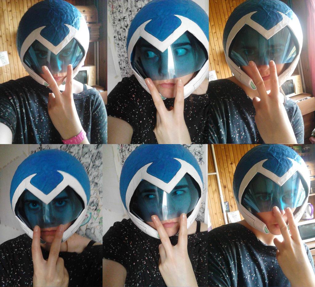 Kanda3egle's Profile Picture