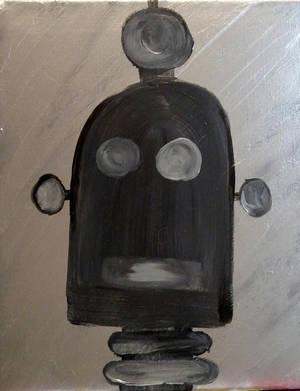 Simon's Bot