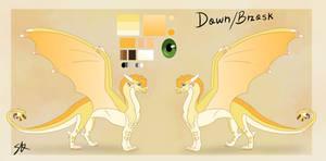 Dawn ref