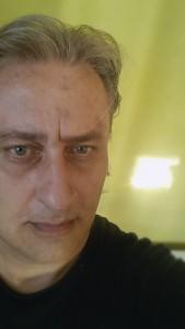 Morgenstern6545's Profile Picture