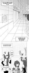 Preview de Joker Twins by ManekiStudio