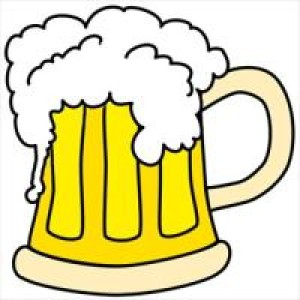 beer-plz's Profile Picture