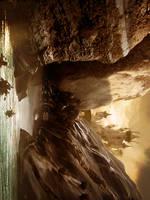 Approaching Mordor by ChrisRawlins