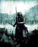 Tale Of The Forty-Seven Ronin
