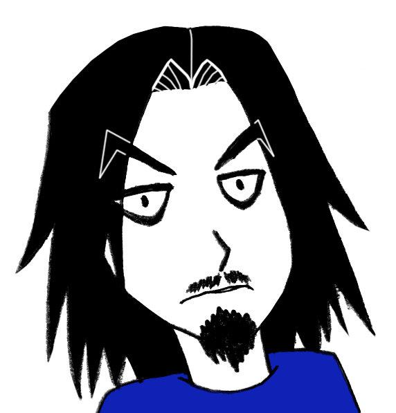 Blue-Ark's Profile Picture