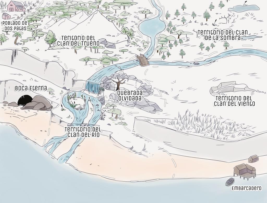 4    Los territorios Mapa_terminado_by_gmowl-dc831hf