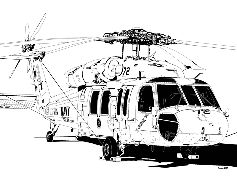 helicopter colouring pages with Sikorsky Mh 60s Knighthawk 430364241 on Robocar Poli Coloring Pages together with Download Dji Phantom 4 User Manual likewise Sikorsky MH 60S Knighthawk 430364241 likewise Robocar Poli Coloring Pages as well File ScottForesman helicopter drawing.