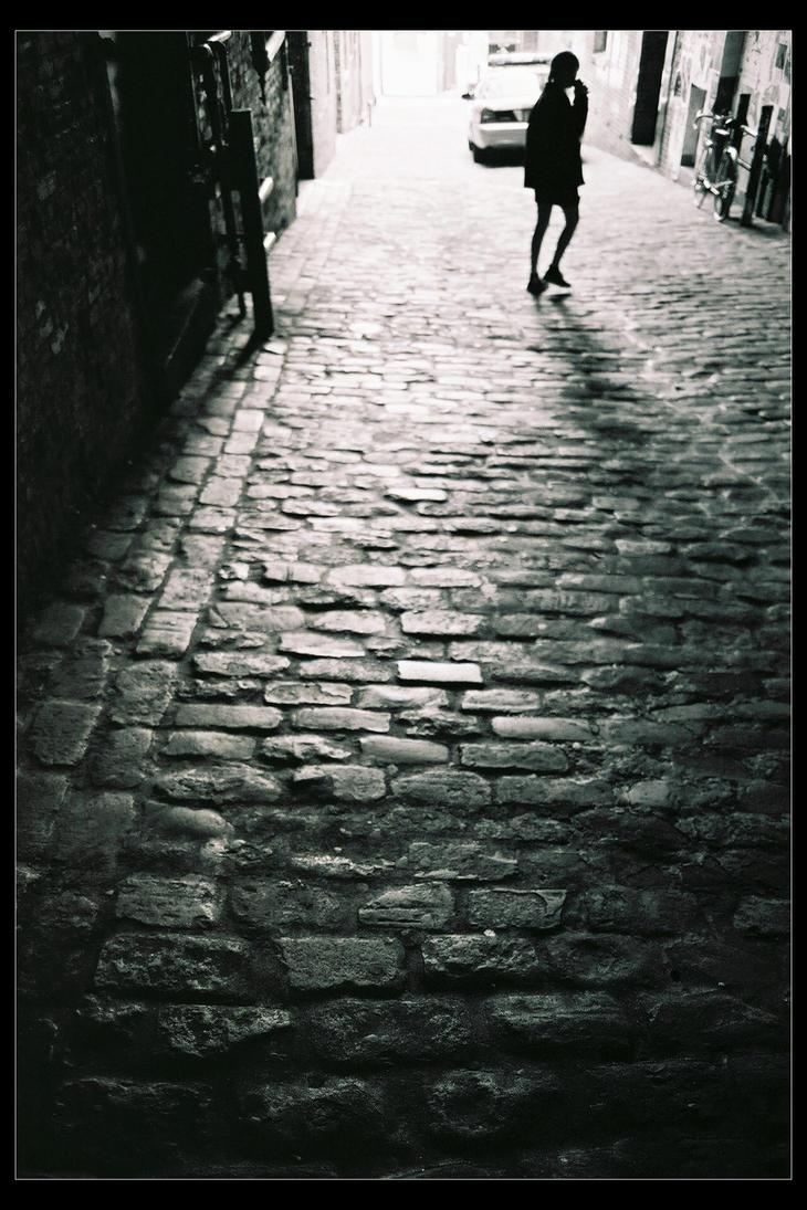 follow me by fallen-rise