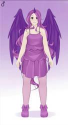 Blackrain-in-her-MLP-Alicorn-Equestria-Girls-Princ