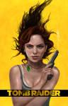 Flash Kill (TR v3)