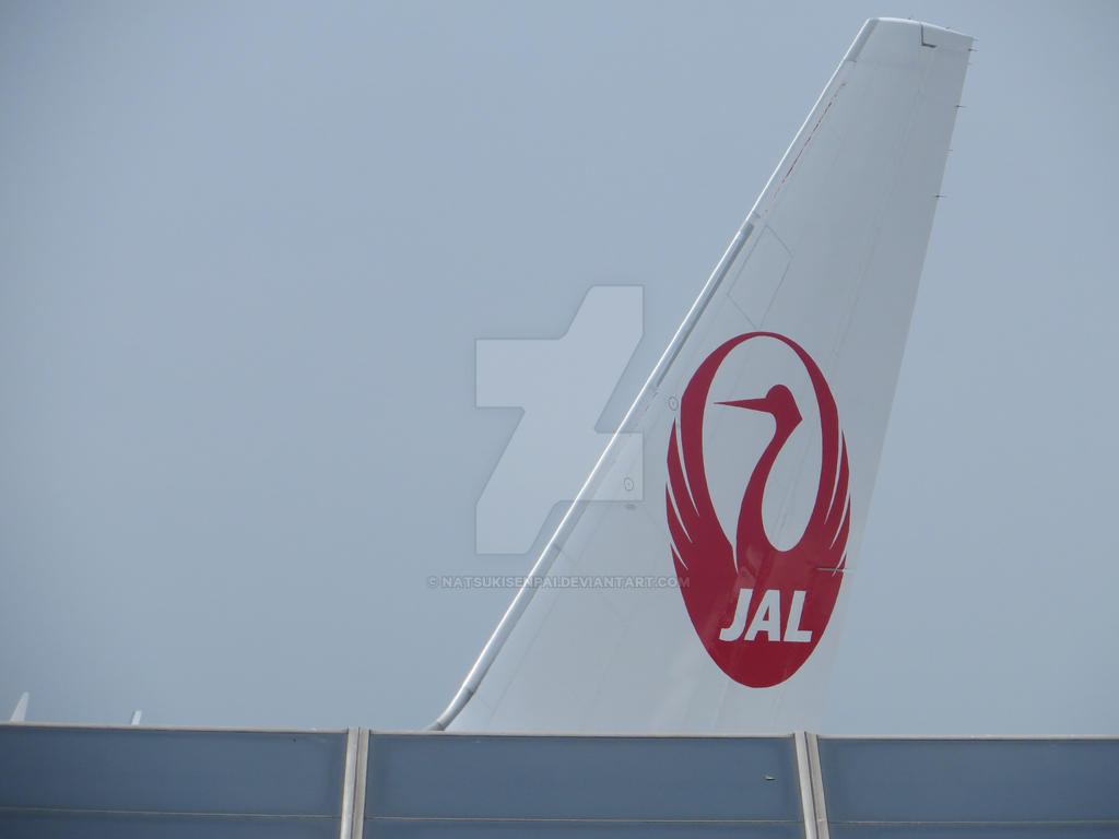 jal chat sites To celebrate the fleet-wide upgrade to their new jal sky next product,   airlines rolled out their free chattm product which lets passengers.