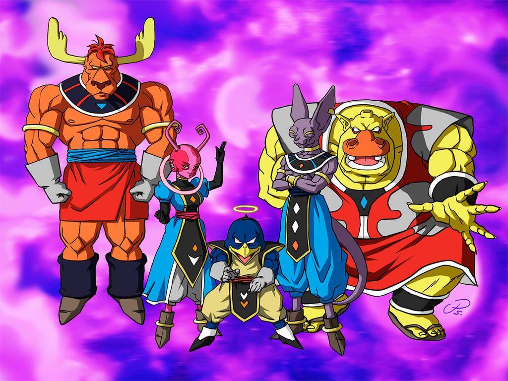 twin dragon steroids