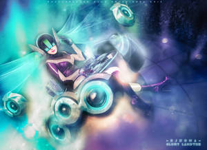 DJ Sona - From my mind to yours