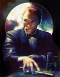Bond: Casino Royale