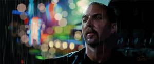 Leon Kowalski -  Blade Runner