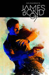 Dynamite 007 Cover MockupV19
