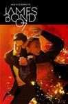 Dynamite 007 Cover MockupV21