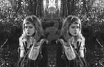 Hannah - Symmetry 02