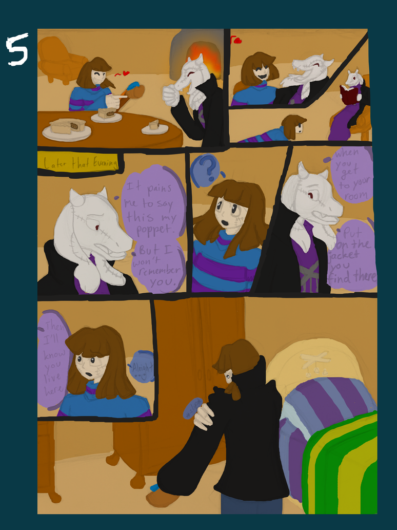 SaiteTale pg 5 by cowgirlknight