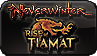 Neverwinter online stamp by Vince-Hall
