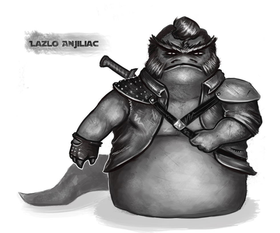lazlo_the_hutt_by_slapsticky-da31pcz.jpg