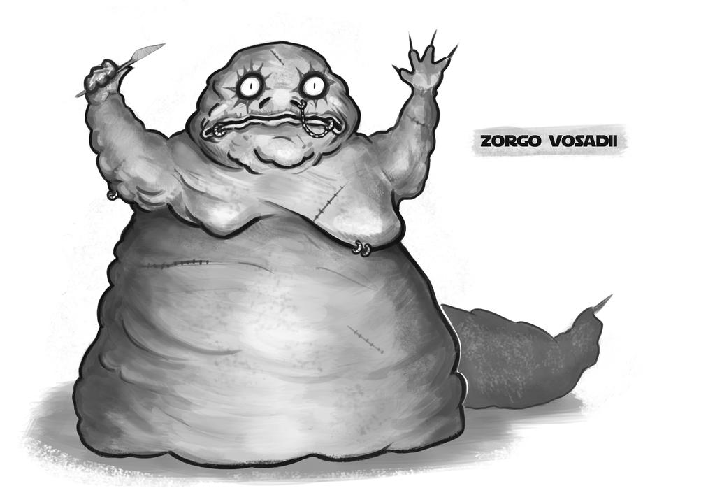 zorgo_the_hutt_by_slapsticky-da31pzw.jpg