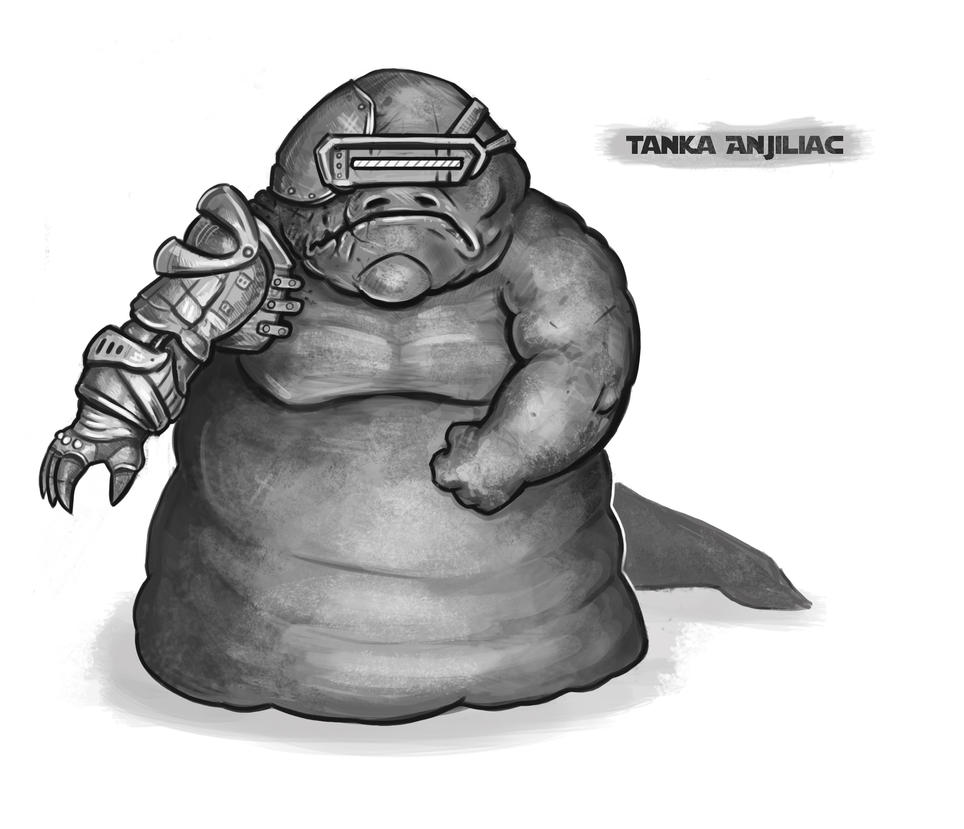 tanka_the_hutt_by_slapsticky-da31w3f.jpg