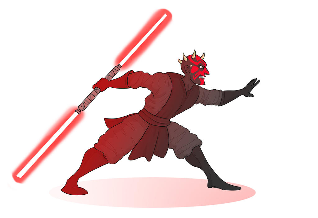 darth_maul_by_slapsticky-da8y0y4.jpg