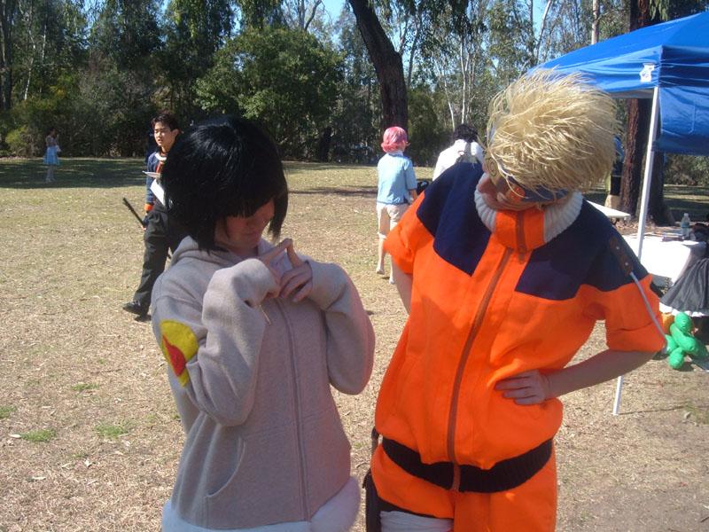 Cosplay Naruto - Página 7 Naruto_and_Hinata_by_Ryoko_and_Yami