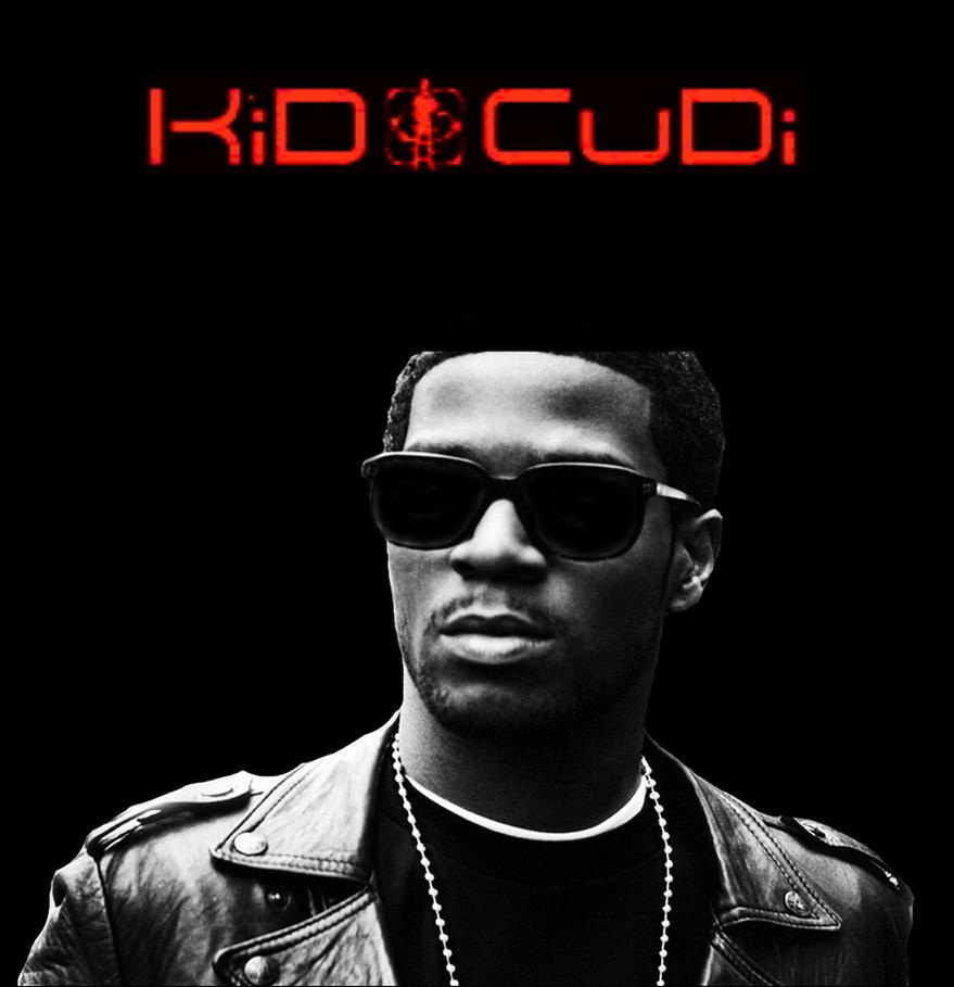 Kid Cudi Tour Houston