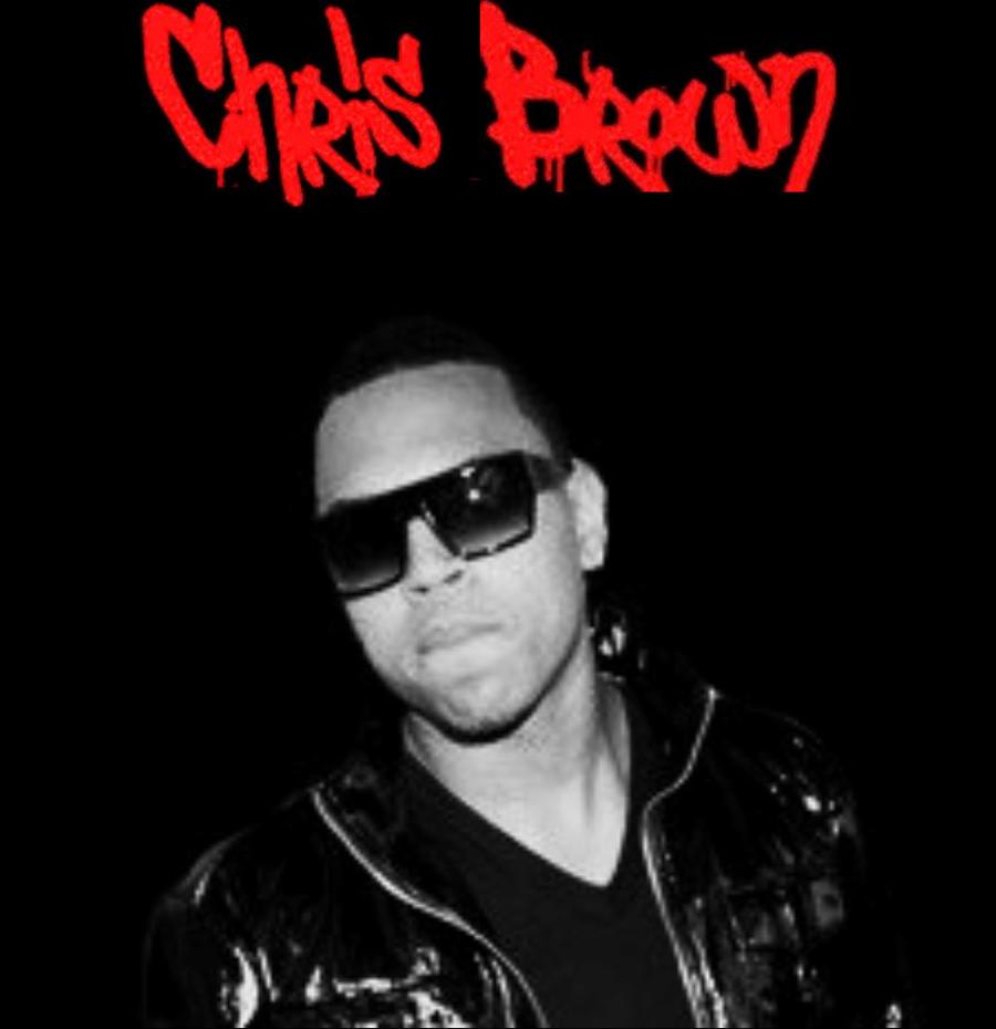 Download Chris Brown Human Nature